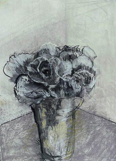eorgette_osserman-Poppys