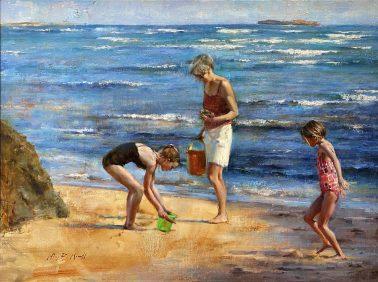 jeff_merrill-BeachCombers