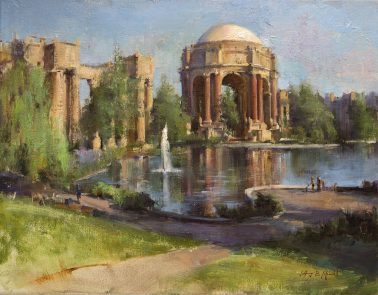 jeff_merrill-PalaceofFineArts