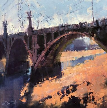 kim_vanderhoek-BridgingtheGap
