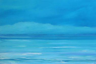 laurie_winthers-OceanMemories170