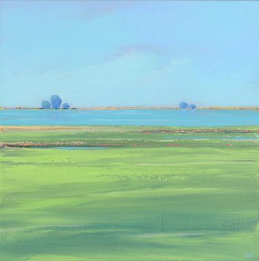 laurie_winthers-PeacefulSlough