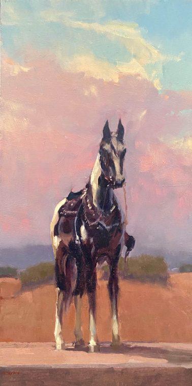 randall_sexton-HorseStory3