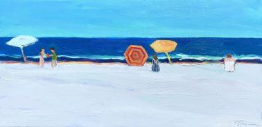 leslie_toms-BeachTime