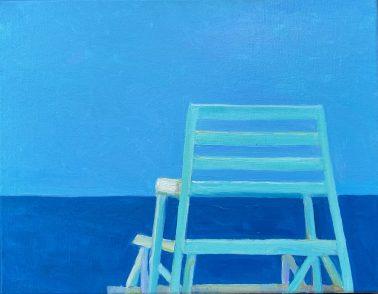 leslie_toms-LifeguardChair