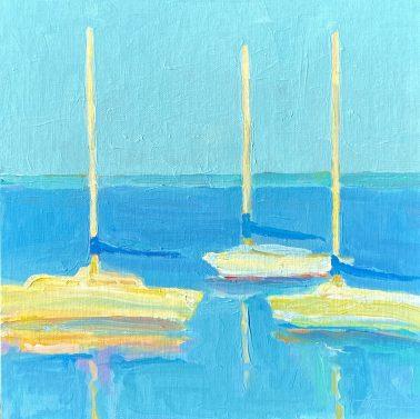 leslie_toms-ThreeBoatsMonterey