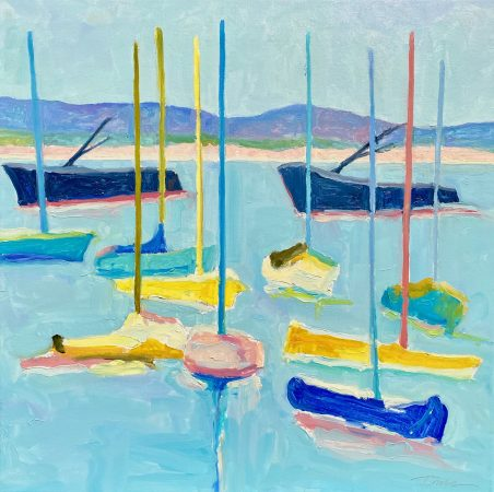 leslie_toms-9Boats2Trawlers