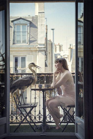 MarisaSWhite_BedroomConversations