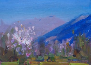 barry_john_raybould-SpringtimeInTheMountainsMontenegro